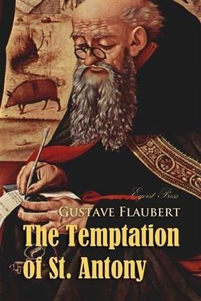 Temptation of St. Antony