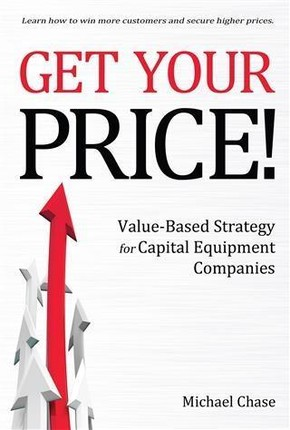 Get Your Price!