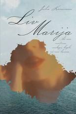 Liv Marija