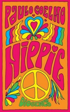 Hippie (vokiečių k.)