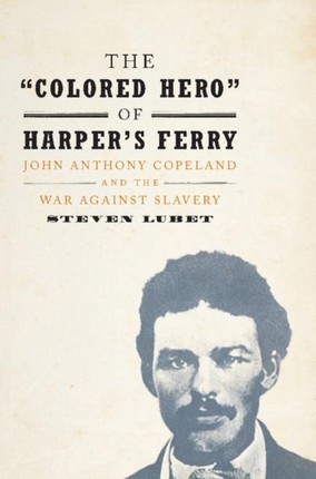 'Colored Hero' of Harper's Ferry