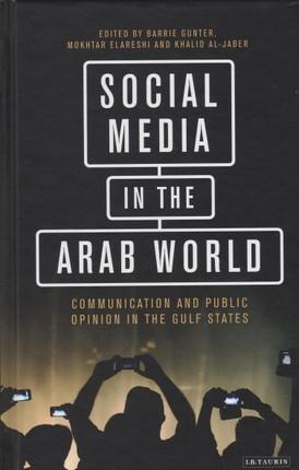Social Media in the Arab World