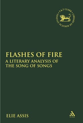 Flashes of Fire