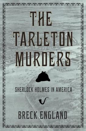 The Tarleton Murders