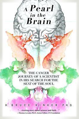 A Pearl in the Brain