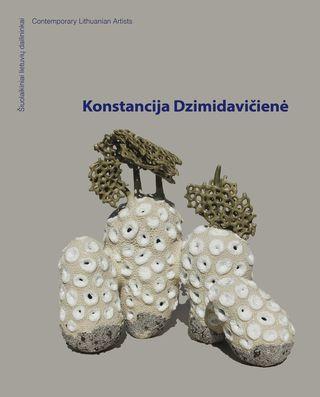 Konstancija Dzimidavičienė