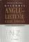 Dvitomis anglų-lietuvių kalbų žodynas (II tomas)