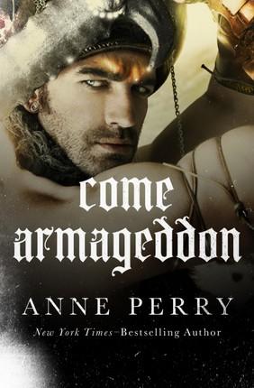 Come Armageddon