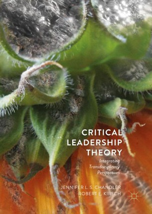 Critical Leadership Theory
