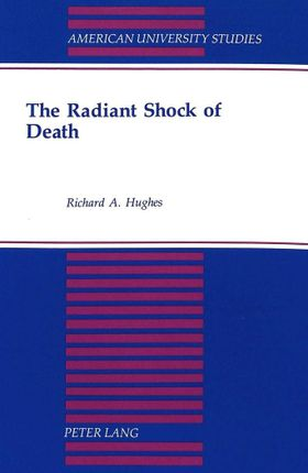 The Radiant Shock of Death