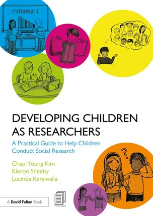 Developing Children as Researchers