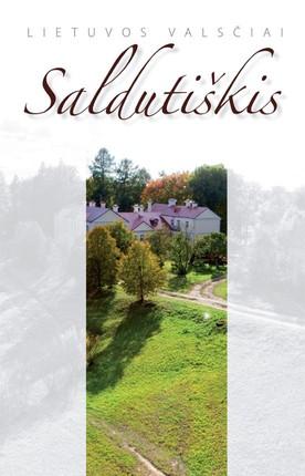 Saldutiškis
