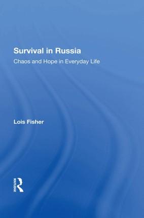 Survival In Russia