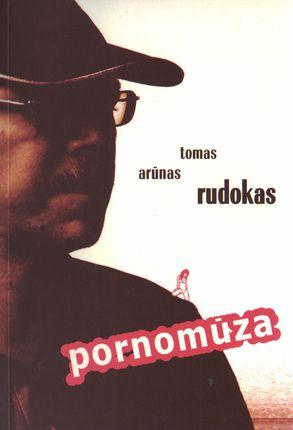 Pornomūza