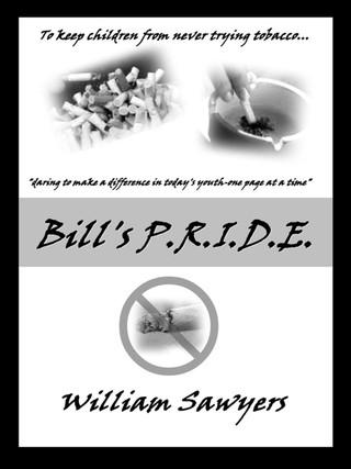 Bill's P.R.I.D.E.