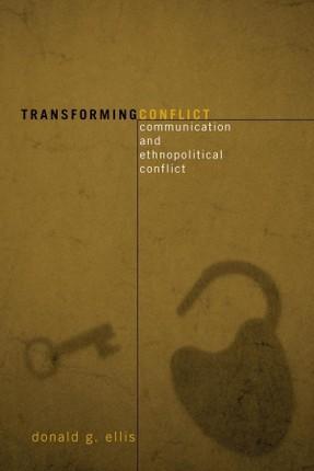 Transforming Conflict