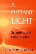 A Distant Light