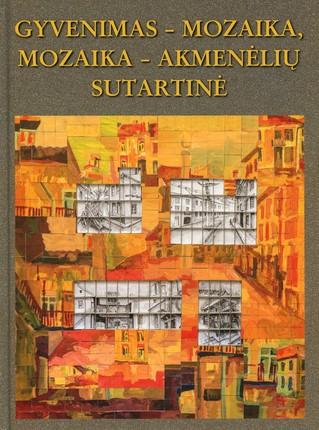 Gyvenimas – mozaika, mozaika – akmenėlių sutartinė: Vilniaus Užupio gimnazijos istorija, 2011–2019 m.