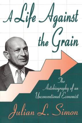 A Life against the Grain