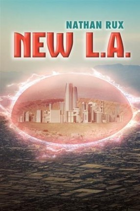 New L.A.