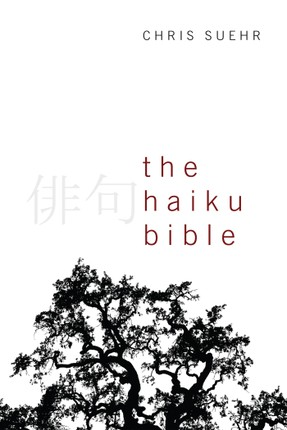 The Haiku Bible