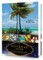 Polinezijos salos. Ramiojo vandenyno perlai: Tahitis, Makemas, Raroja, Kon Tikis
