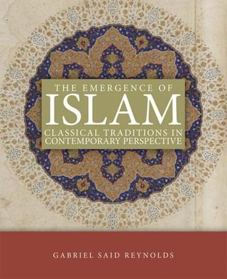 The Emergence of Islam