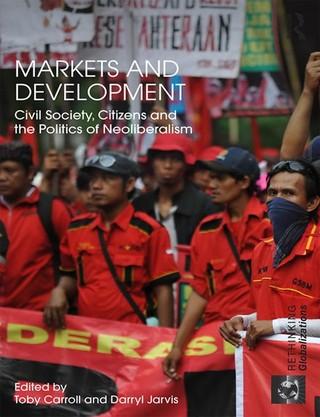 Markets and Development
