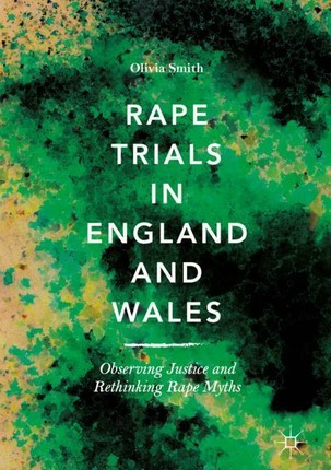 Rape Trials in England and Wales
