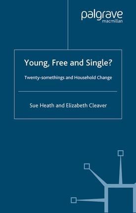 Young, Free and Single?