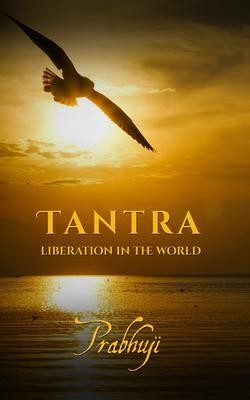 Tantra - Liberation in the world