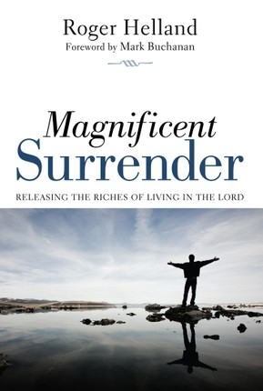 Magnificent Surrender