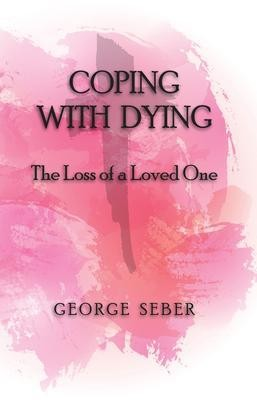 Coping with Dying
