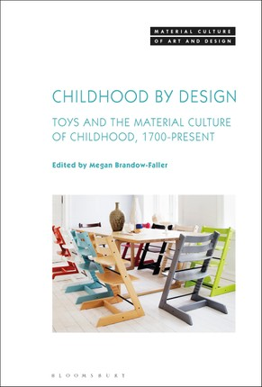 Childhood by Design