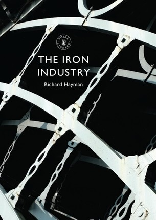 The Iron Industry