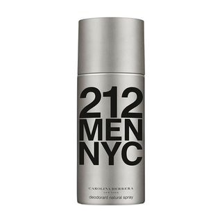 CAROLINA HERRERA 212, 75ml