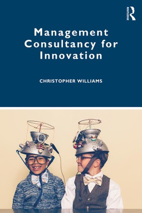 Management Consultancy for Innovation