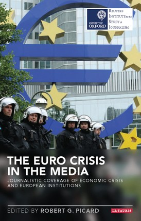 Euro Crisis in the Media