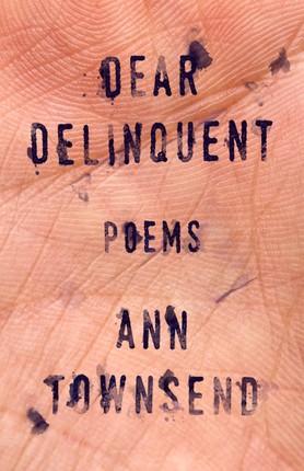 Dear Delinquent