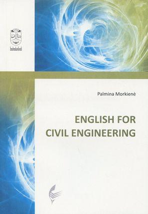 English for Civil Engineering