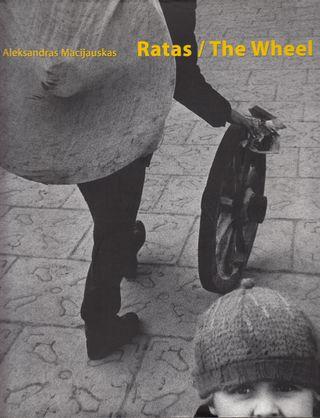 Ratas / The Wheel. Fotografijų rinktinė