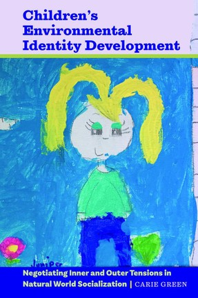 Children's Environmental Identity Development