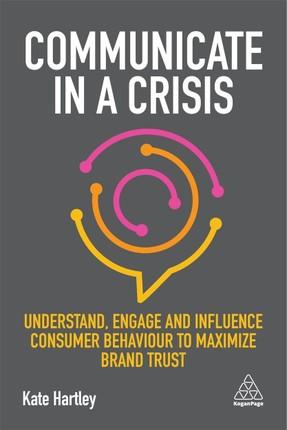 Communicate in a Crisis