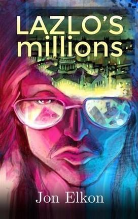 Laszlo's Millions