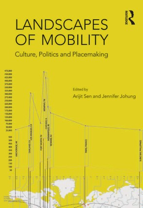 Landscapes of Mobility