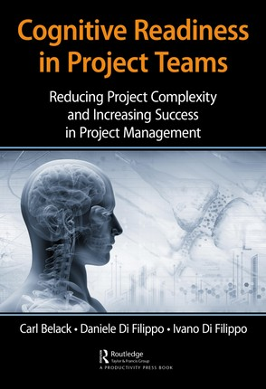 Cognitive Readiness in Project Teams
