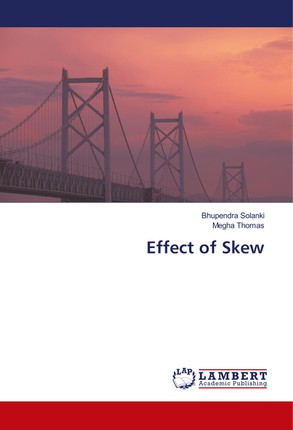 Effect of Skew