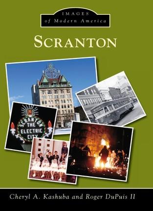 Scranton