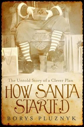 How Santa Started