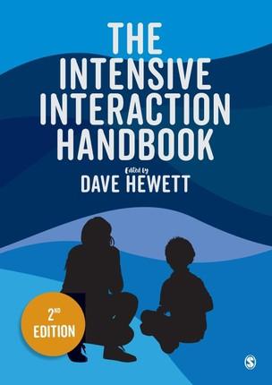The Intensive Interaction Handbook